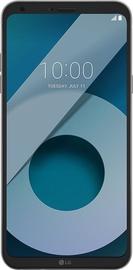 LG M700n Q6 16GB Platinum