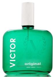 Pēc skūšanās losjons Victor Original, 100 ml