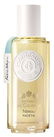 Roger & Gallet Neroli Facetie 100ml EDC