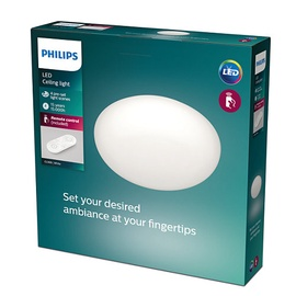 Philips Toba CL505 23W LED