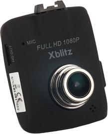 Videoregistraator Xblitz Black Bird 2.0 GPS