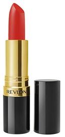 Revlon Super Lustrous Creme Lipstick 4.2g 740