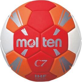 Molten Handball H1C3500-RO