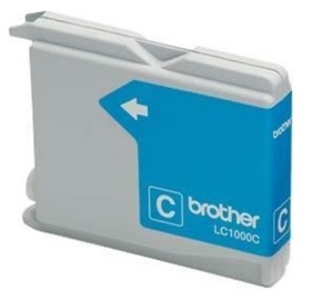 TFO Ink Cartridge 14ml for Brother Cyan