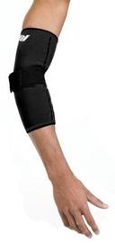 Rucanor Epicondylo Elbow Support S Black