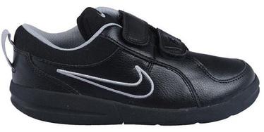 Nike Pico 4 PSV JR 454500 001 Black 35