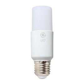 Šviesos diodų lempa GE BSTIK 16W E27 830 FR 15KH