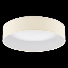 Lubinis šviestuvas Eglo Palomaro 93392, 1x11W, LED integruota