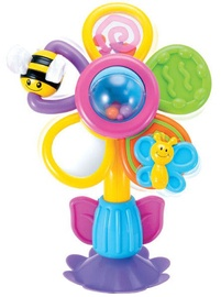 Bkids Cheerful Little Flower 73675