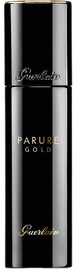 Guerlain Parure Gold Gold Radiance Foundation SPF30 30ml 23