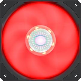 Cooler Master SickleFlow 120 Red