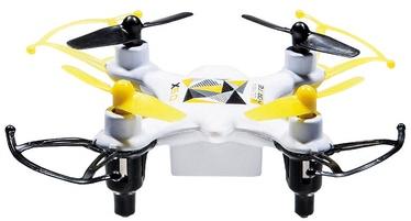 Mondo Motors Ultra Drone X6.0 Nano 63314