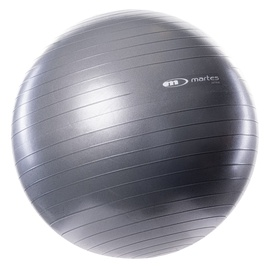 Martes Antiburst Gym Ball 75cm Gray