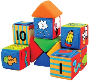 K's Kids Block & Learn KA10458