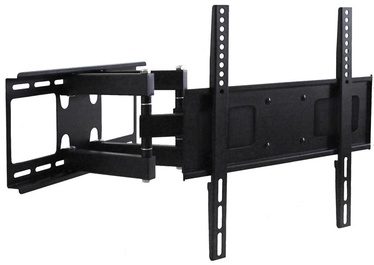 Televizoriaus laikiklis ART Holder For TV Adjustable 45 Kg 23-55""