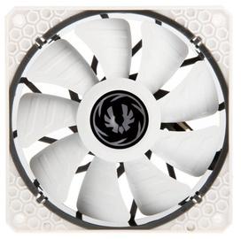 BitFenix Cooler Spectre Pro 120mm White