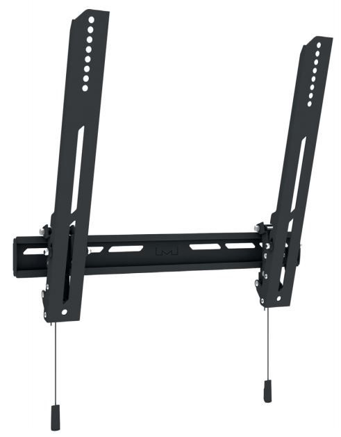 "TV hoidik Multibrackets, 32-42"", 30 kg"