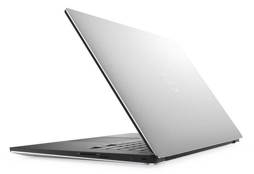 Dell XPS 15 7590 Silver 273257875