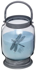 Verners Anti Mosquito Candle 14 x 20.5cm
