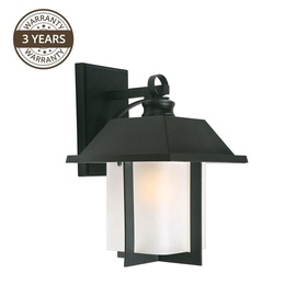 Светильник Domoletti Wall Light 065-WD Black