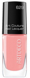 Artdeco Art Couture Nail Lacquer 10ml 629