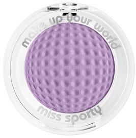 Miss Sporty Studio Color Mono Eyeshadow 2.5g 105
