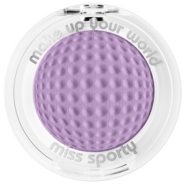 Miss Sporty Studio Color Mono Eyeshadow 2.5g 105