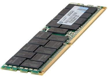 HP 16GB 1333MHz DDR3L CL9 ECC RDIMM 647901-B21