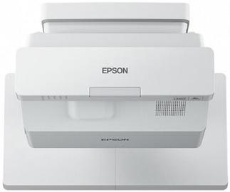 Epson EB-725W