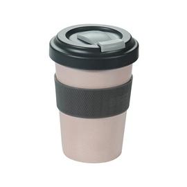 Termosinis kelioninis puodelis 41224, 400 ml
