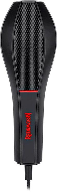 Микрофон Redragon Quazar GM200