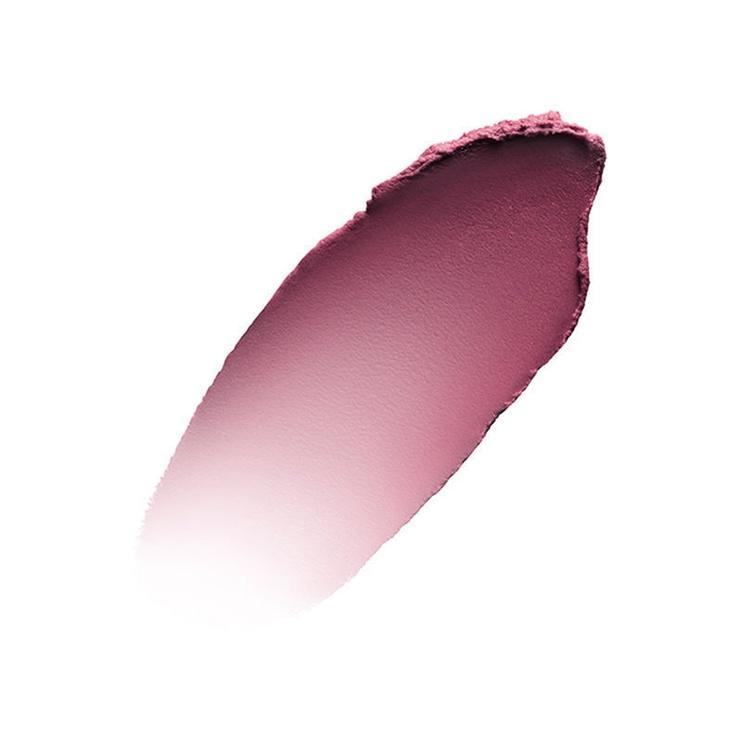 Skaistalai Shiseido Minimalist WhippedPowder 05, 5 g