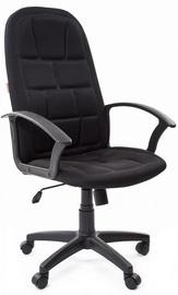 Biroja krēsls Chairman 737 TW Black