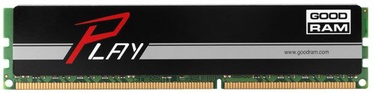 Goodram PLAY 4GB DDR3 PC12800 CL9 GY1600D364L9S/4G