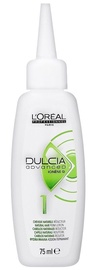 L`Oréal Professionnel Dulcia Advanced 12x0.75ml Nr.1