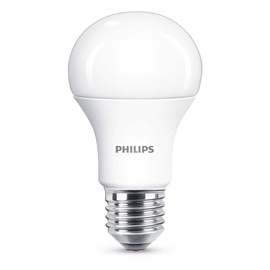 SP. LED A60 12,5W E27 865 FR 1521LM (PHILIPS)