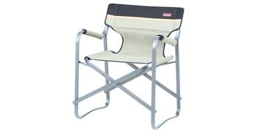 Turistinė kėdė Coleman 204065