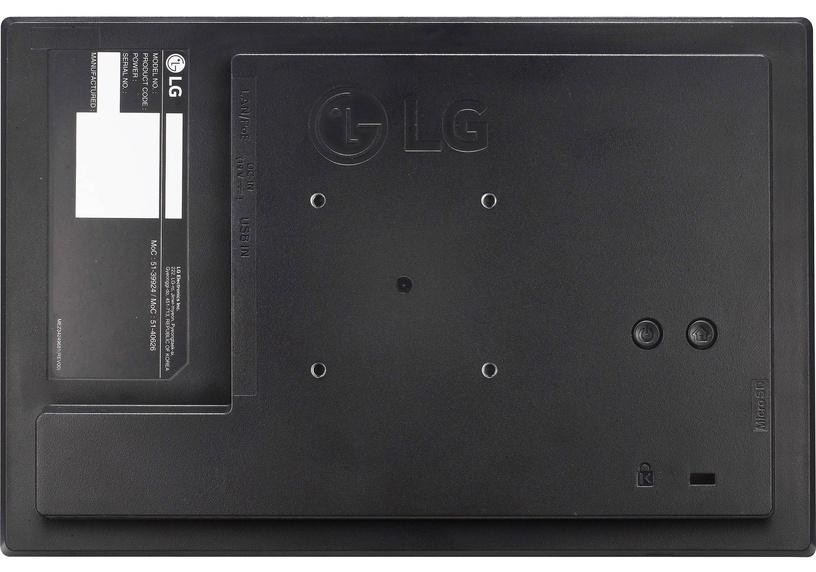 LG 10SM3TB