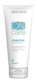 Selective Professional On Care Hydration Conditioner 200ml