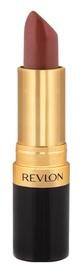 Revlon Super Lustrous Lipstick 3.7g 860