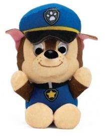 Pliušinis žaislas Spin Master Paw Patrol, 8 cm