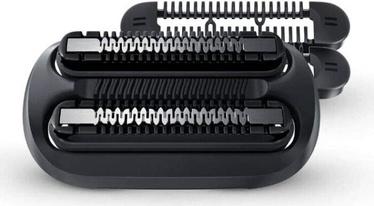 Braun EasyClick StubbleBeard Trimmer For Braun Shaver Series 5/6/7
