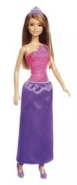 Кукла Mattel Barbie GGJ95