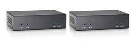 LevelOne HDMI over Cat.5 Extender Kit HVE-9200