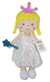 Axiom Arabela Doll White 30cm