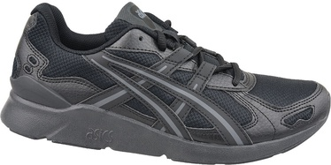 Asics Gel-Lyte Runner 2 Shoes 1191A296-001 Black 44.5