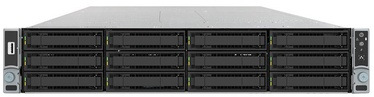 Intel® Server System Wolf Pass R2312WFTZS