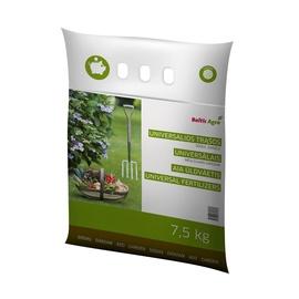 Universalios sodo ir daržo trąšos Baltic Agro, 7,5 kg