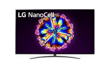 Televiisor LG 86NANO913NA