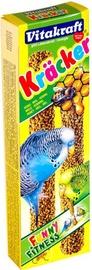Vitakraft Kracker Honing 2pcs